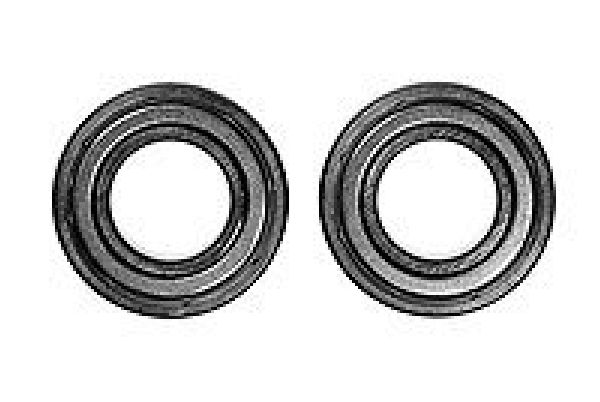 Kyosho BRG005 Shield Bearing 8X16X5