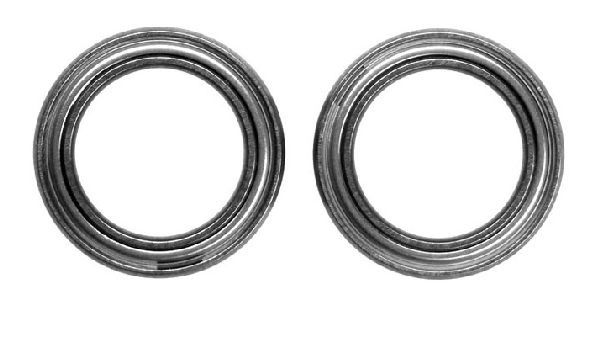 Kyosho BRG014 Shield Bearing 10x15x42Pcs