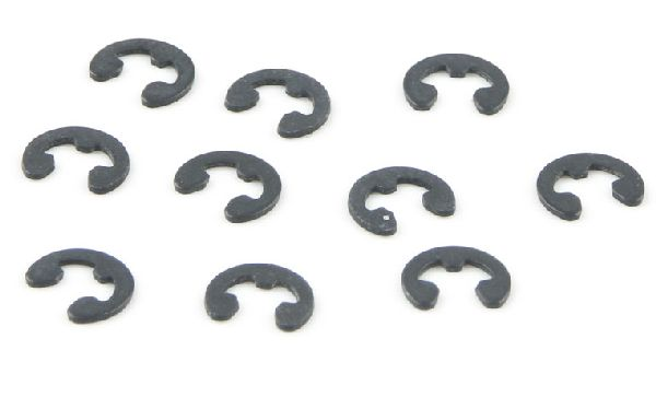 Kyosho E020 E-Ring E20-10pcs was 1381
