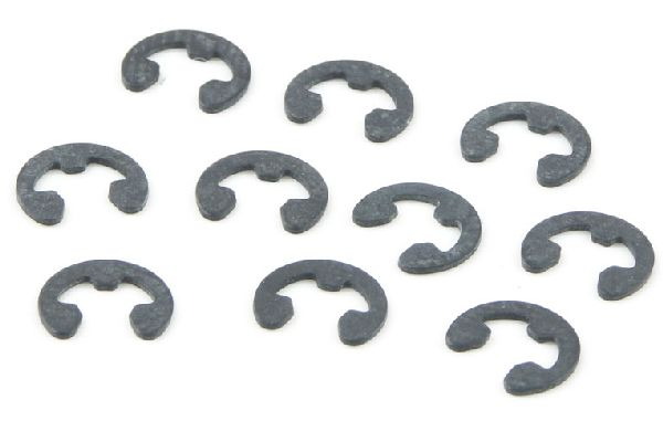 Kyosho E025 E-Ring E-Ring E25-10pcs was 1382