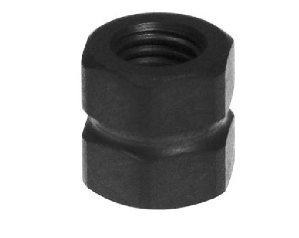 Kyosho FAW006 Pilot Nut for P-Shaft-Fazer
