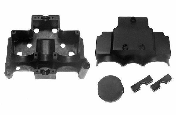 Kyosho GG006 3-Speed Gear Box