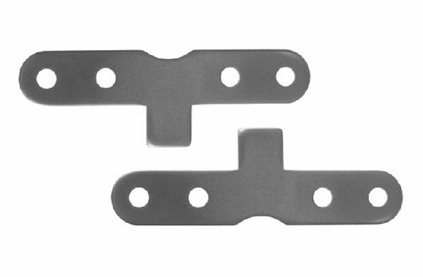 Kyosho GG017 Suspension Plate