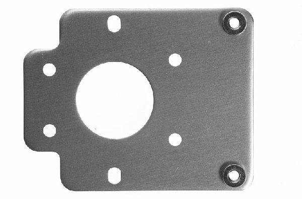 Kyosho GG042 Engine Mount for readySet