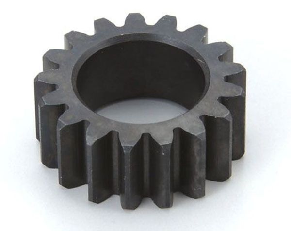 Kyosho GTW26-17 2nd Gear