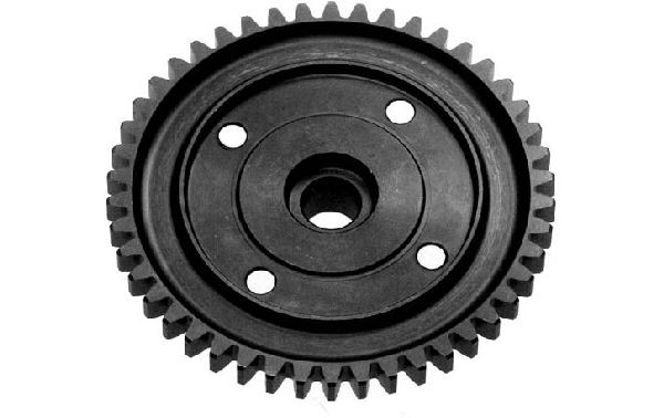 Kyosho IF105 Spur Gear 46T
