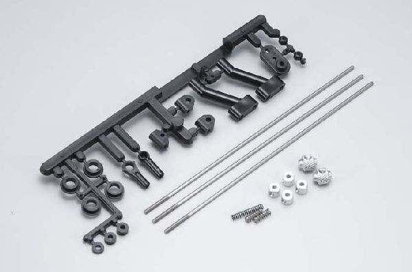 Kyosho IF27B Linkage Set MP777-IF27