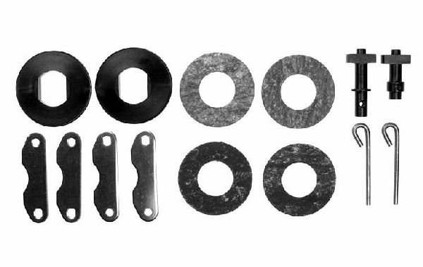 Kyosho IF28 Brake Set