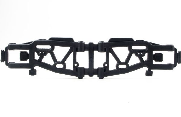 Kyosho IF427 Front Lower Sus Arm L R-MP9