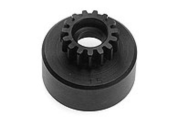 Kyosho IFW133 SP Clutch Bell 15T