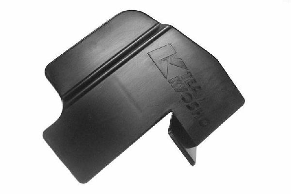 Kyosho IFW135 Brake Cover IF325B
