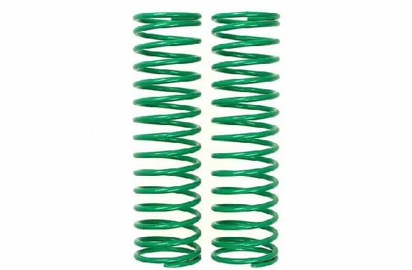 Kyosho IFW32GR Spring S Green