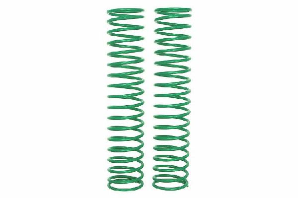 Kyosho IFW33GR Spring L Green