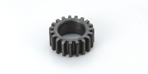 Kyosho IG113-19 2nd Pinon Gear