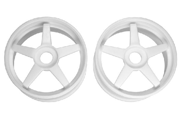 Kyosho IGH003 Wheel CALSONIC IMPUL Z-Inferno GT-2pcs