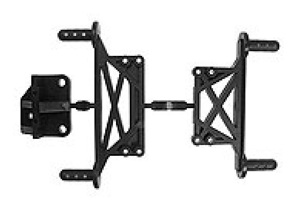 Kyosho IS004 Body Mount Inferno ST