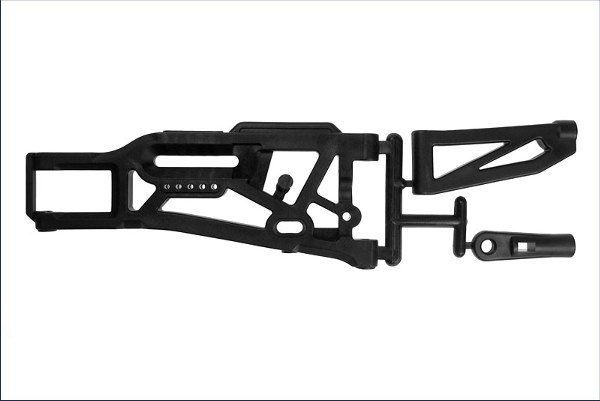 Kyosho IS005B Front Suspension Arm ST-ST-R