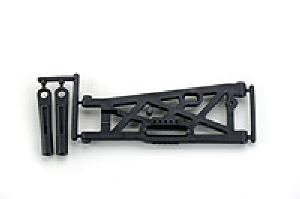 Kyosho IS006 Rear Suspension Arm