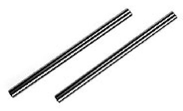 Kyosho LA230 Suspension Shaft 44 ZX-5