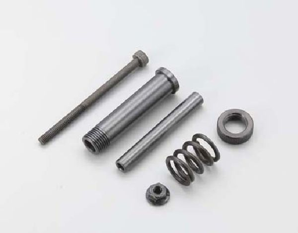 Kyosho MA012 Servo Saver Shaft Set