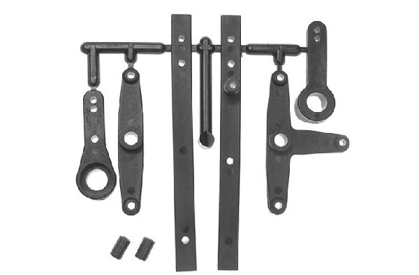 Kyosho MA013B Steering Clank Set