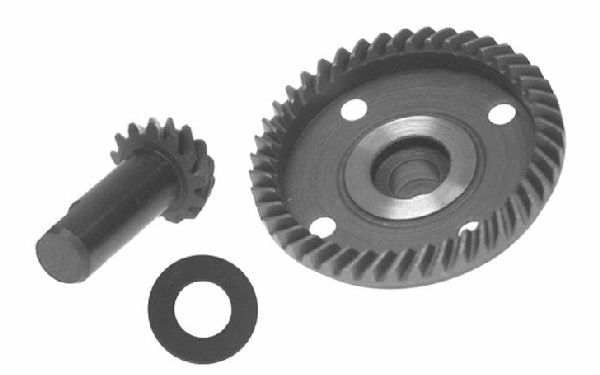 Kyosho MA050 Bevel Gear Set for Mad Force Ready Set