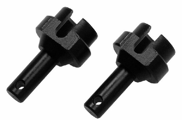 Kyosho TR115 Center DiffShaft 2pcs-DBX