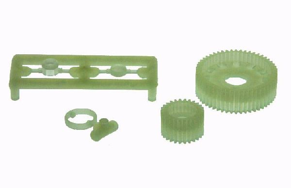 Kyosho UM509 Differential Gear Set 52T-RB5