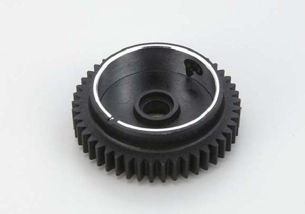 Kyosho VS009B 2nd Spur Gear 45T