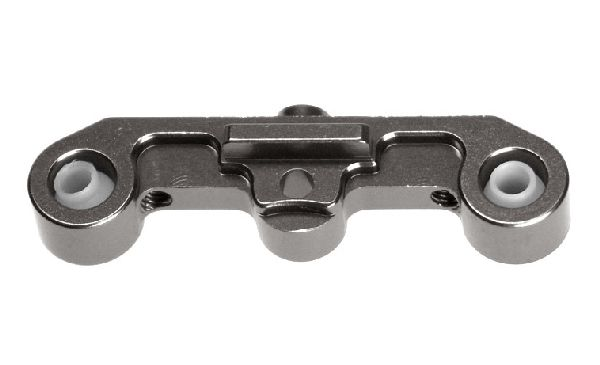 Kyosho VSW039L Aluminum Rear Lower Sus Holder