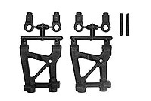 Kyosho VZ004C Rear Susarm Set V-One S-RR-FW