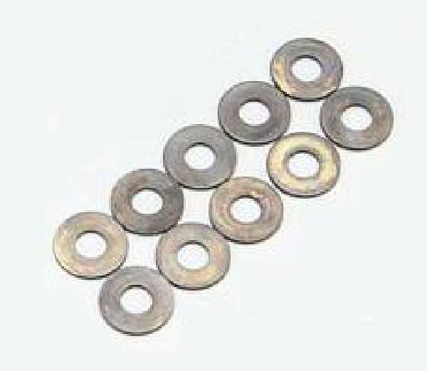 Kyosho W260705 Washer M26x7x05-10pcs