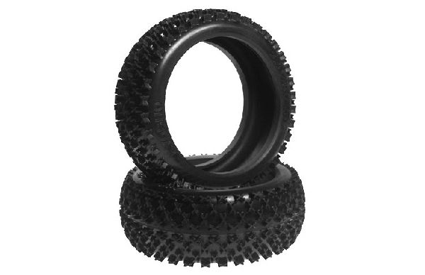 Kyosho W5648H High Traction Tire X