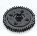 Kyosho IF148 Spur Gear 46T