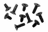 Kyosho 1151 Countersunk 8MM Screws 8 12MM
