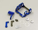 Kyosho 1351 MML Motor Mount For MR-03-HB98 MM