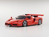 Kyosho 32233RB MINI-Z MR-03S2 Ready Set Enzo