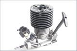 RC Motors & parts