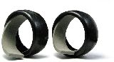 Kyosho IGT002-60L V-Slicks Tire