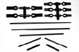 Kyosho MA014 Steering Rod Set