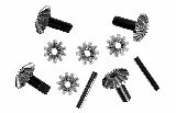 Kyosho OT28 Differential Gear Set