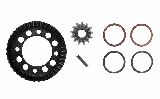Kyosho VSW019 Steel Bevel Gear Set 40T