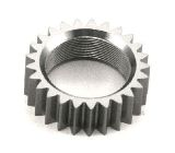Kyosho VZ116-25 2nd Gear