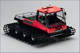 RC Tracked Vehicles