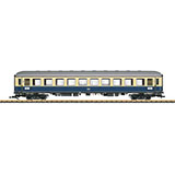 LGB 31311 DB Rheingold Express Train Passenger Car