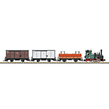 LGB 29050 Factory Train Only Set