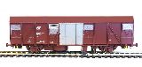 Mabar 81804 Cleaner Wagon FS