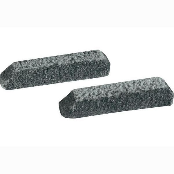 Marklin 106291 Cleaning Pads