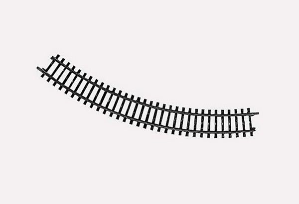 Marklin 2210 Curved Track