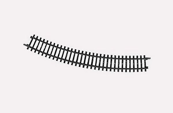 Marklin 2231 Curved Track